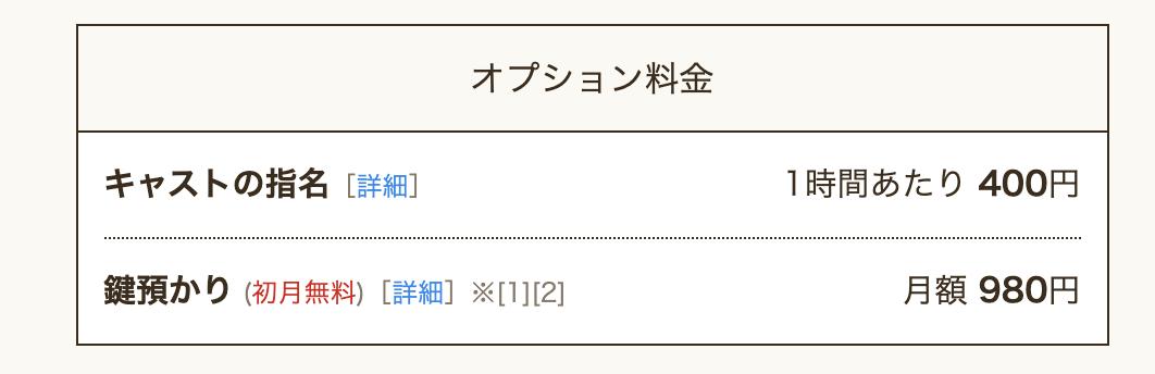 f:id:prandium:20201213140025p:plain